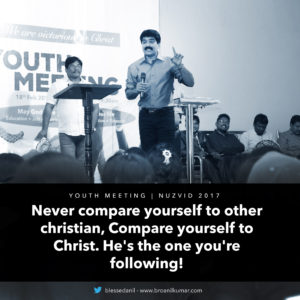 Never-compare-yourself-to-other-christian,-Compare-yourself-to-Christ.-He's-the-one-you're-following